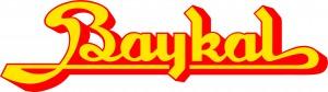 Baykal Logo