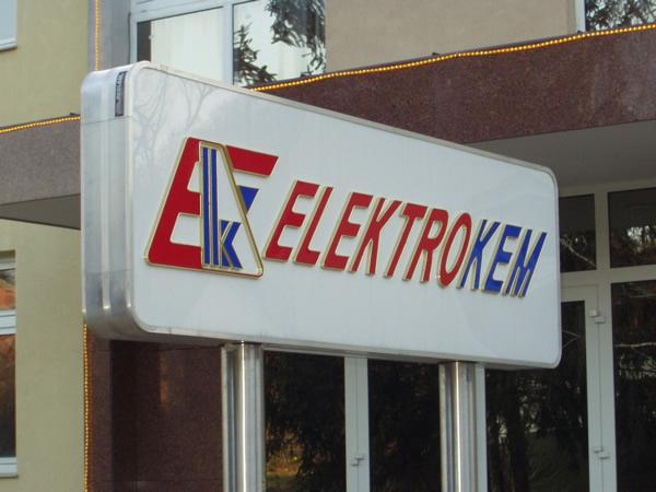 Reklama_Elektrokem