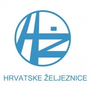 hz-hrvatske-zeljeznice-84185