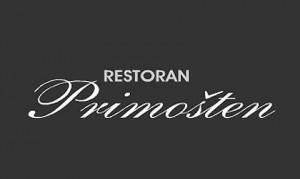 restoran-primosten-zagreb